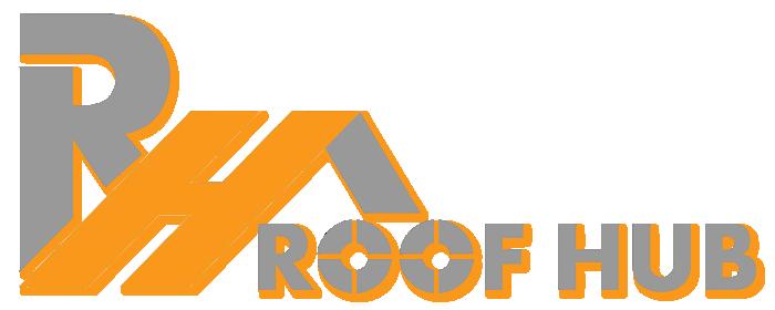 Roofhub Logo700