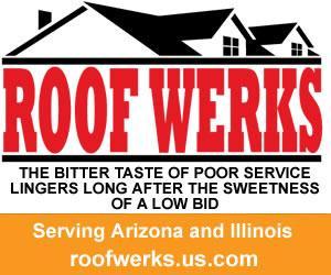 Rh Roofwerks Jpg